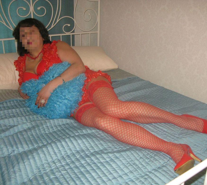 высоко подняла снять проститутку в москве на час в районе метро дмитровское пришла домой после
